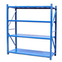 貨架|Rack|Shelf