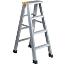 鋁梯|ladder