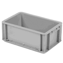 膠箱|Plastic box