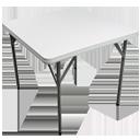 枱|Table