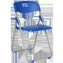 椅|摺椅|Chair