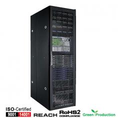 伺服器機櫃 電腦機櫃 電腦櫃 Server Rack