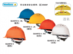 透氣安全帽