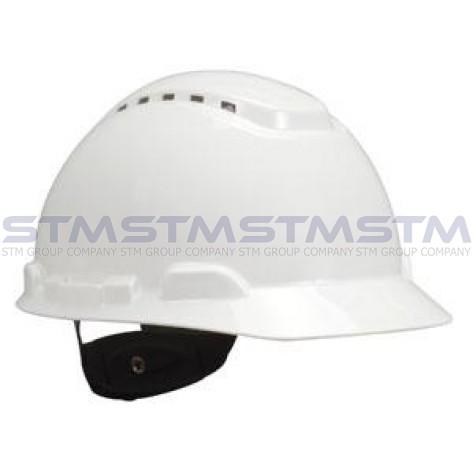 3M 700 series Safety Helmet