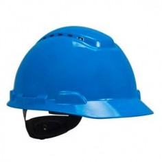 3M 700 series Safety Helmet